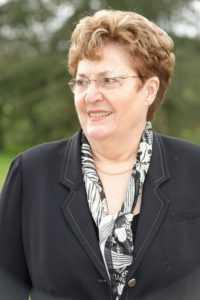 Geneviève PETITIER.jpg
