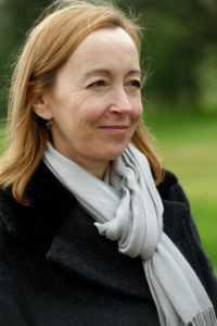 Rose-Anne RIPOCHE.jpg