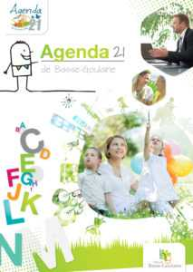 couvertureagenda21