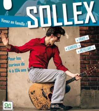 20160920-Sollex
