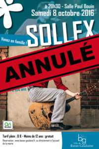 20160928-sollex-annulation