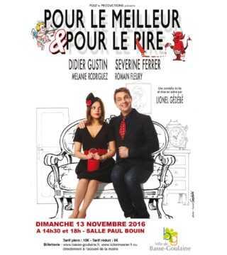 20161006-affiche-theatre-e