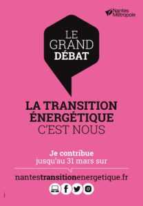 20161012-debat-transitionenergetique