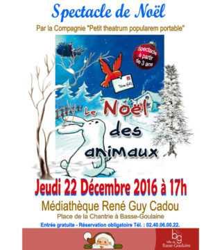 20161202-noelanimauxmediatheque-e