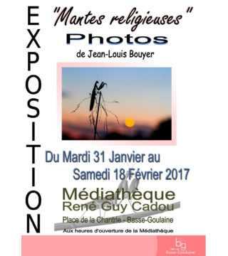 20170113-mantesreligieuses-tv