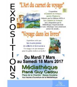 20170215-expos-voyages-mediatheque-tv