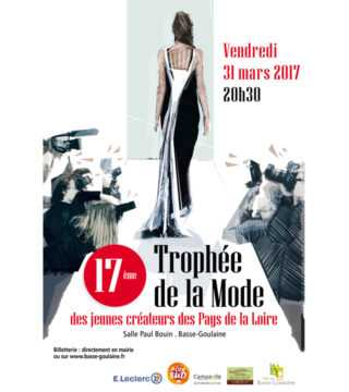 20170223-tropheemode-tv