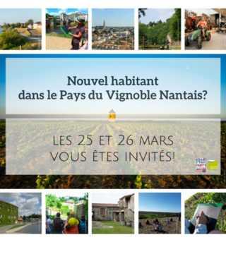 20170223-vignoblenouveauxhabitants-tv
