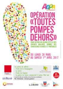20170307-pompes
