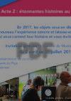20170315-musee-vignoble-nantais-invitation-habitants